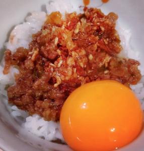 【嵐にしやがれ】焼肉 矢澤の『元祖炊きたてご飯にかける焼肉』のお取り寄せメニューと購入方法