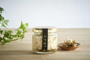 otsuna-garlic